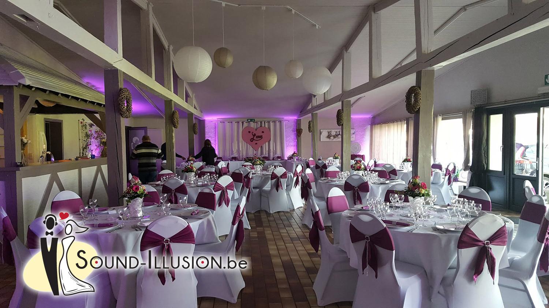 atmosphere mariage cheap je vous laisse regarder ces quelques images du mariage la villa. Black Bedroom Furniture Sets. Home Design Ideas